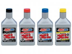 AMSOIL XL-Serie