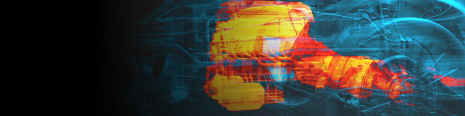 AMSOIL Motorenöle Coverbild